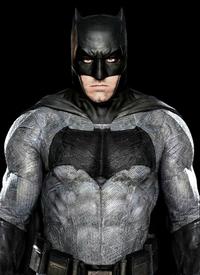 배트맨 대 슈퍼맨 저스티스의 시작 Batman v Super..