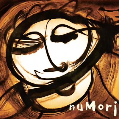 누모리(nuMori) - 구나구나