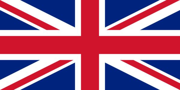 영국, 유럽의 경제대국 (2)