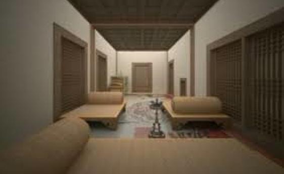 한국의 사라진 건축 (21)- 한옥이란 무엇인가? 시..