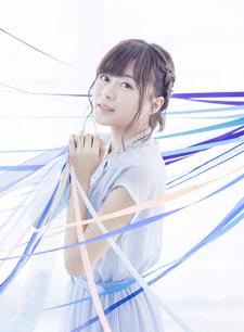 성우 미나세 이노리 3rd 싱글 음반, 2016년 11월 9일 발매..
