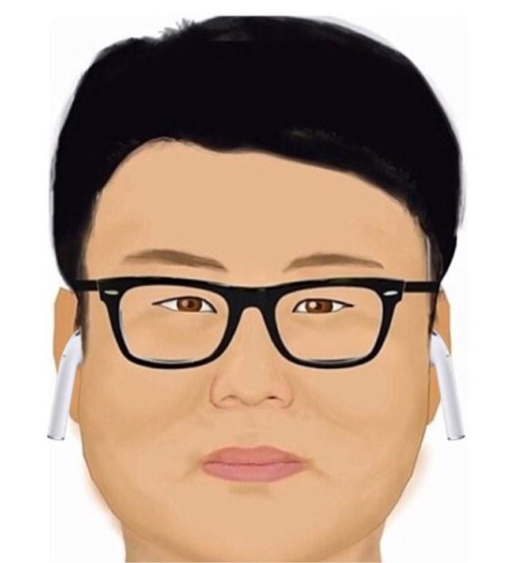 아이폰7 3.5 헤드폰잭 제거의 숨겨진 비밀