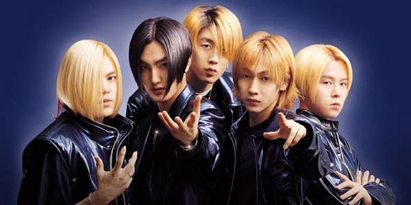 H.O.T. 데뷔 20주년 베스트 10