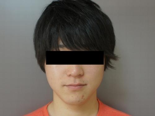 [번역]열도의 기묘한 물건 제작장인 Arufa [4]