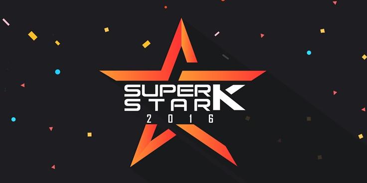 새로워져 돌아온 [슈퍼스타K 2016]