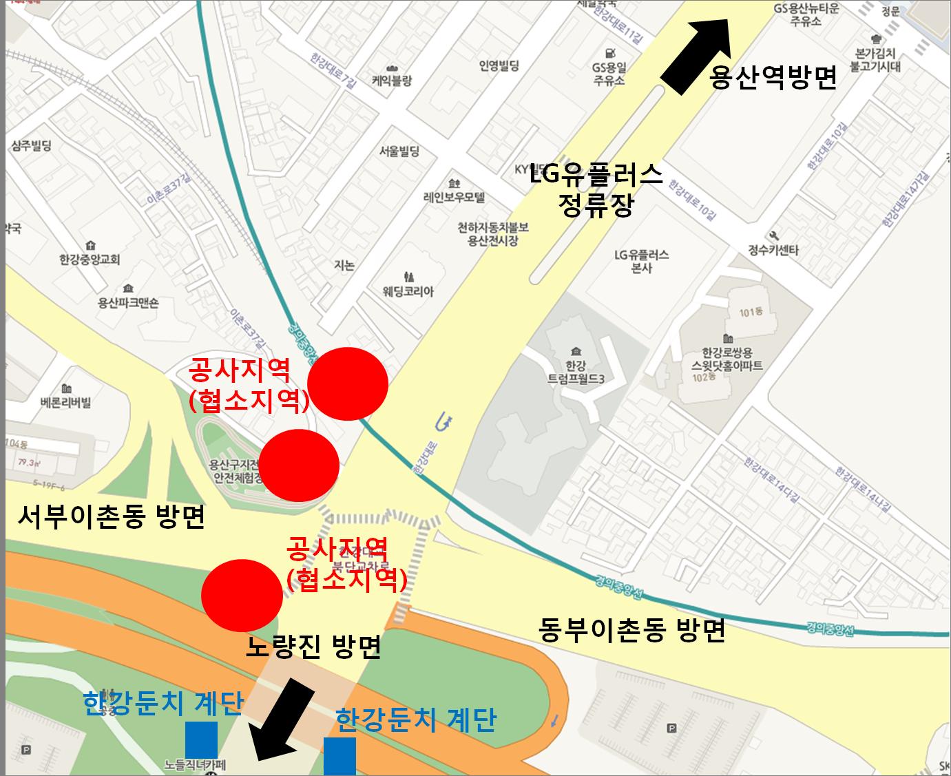 한강 2016 한화불꽃축제 관련 정보 (용산)