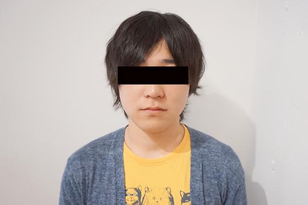 [번역]열도의 기묘한 물건 제작장인 Arufa [5]