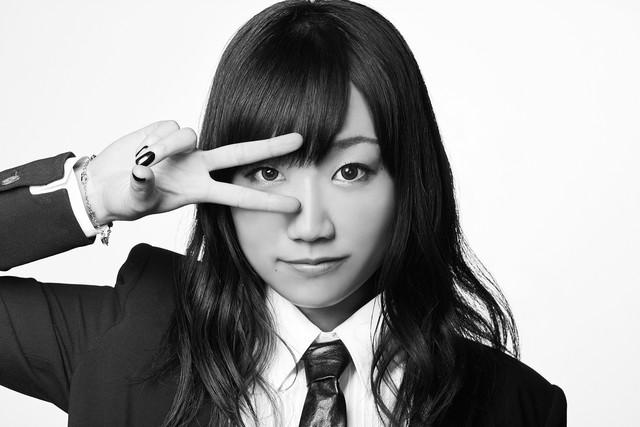 성우 타도코로 아즈사, 2017년 1월 25일에 새로운 싱글..