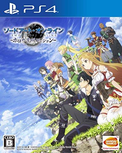 10월 24일 ~ 10월 30일 일본 게임기&게임 소프트 판매부수