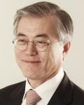 [BGM!] 이 와중에 개그하는 어떤 한국 정치가
