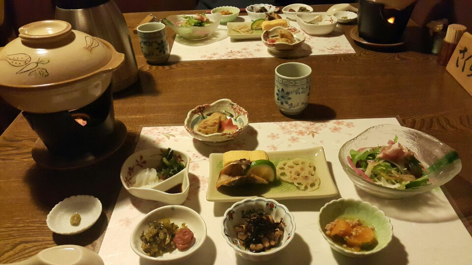 일본 규슈, 온천 여행 (3) 우나기히메 신사