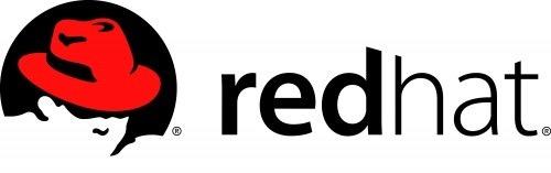 레드햇 엔터프라이즈 리눅스 7.3 출시. 컨테이너, ..