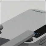 ipTIME Extender-A3 개봉 및 간단 소감