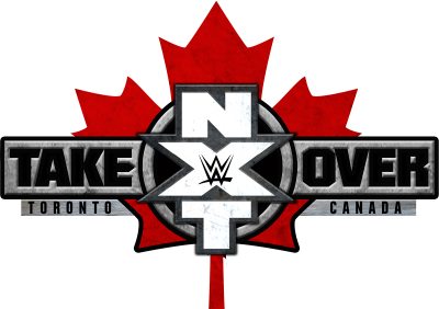 WWE NXT Takeover Toronto Review