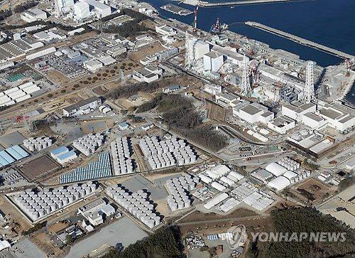 후쿠시마 원전 사고처리에 210조원 넘게 들듯, 당초..