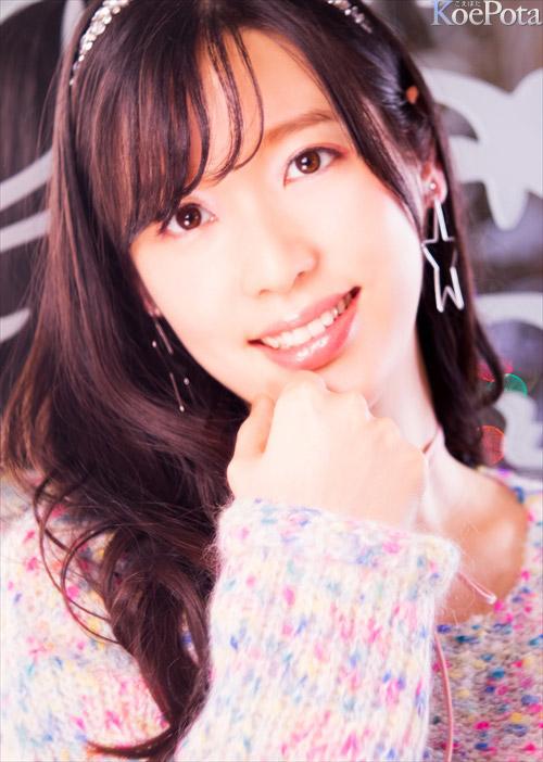 성우 하라 유미씨의 9번째 싱글 음반, 새로운 아티스..