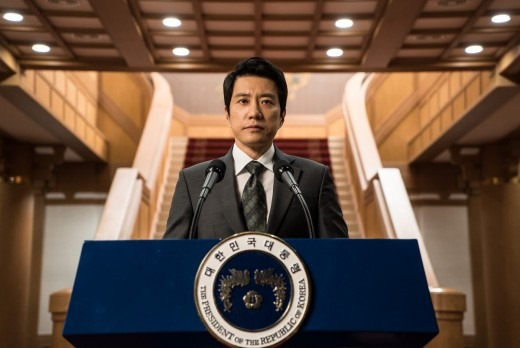 영화 `판도라` 오늘 400만 돌파