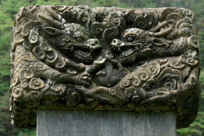 한국의 사라진 건축 (22)- 아직 발굴된 적 없는 ..