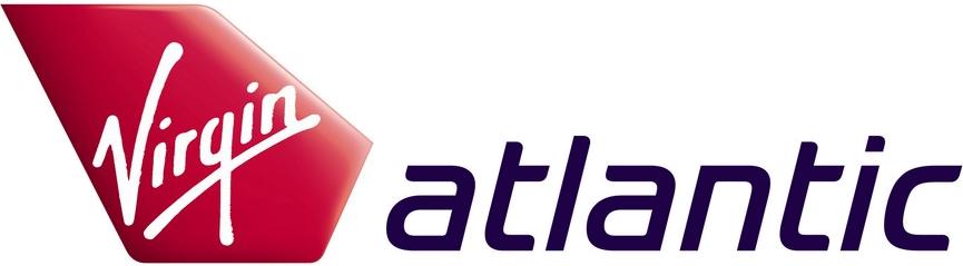 [Hasegawa] Virgin Atlantic A340-311 (G-VA..