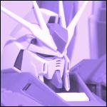 [MG] 하이 누 건담(Hi-ν Gundam) Ver.Ka