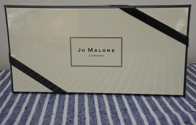 조말론 코롱 컬렉션 JO MALONE LONDON Cologn..
