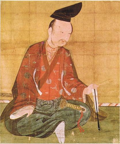 [시바 료타로] 다이묘大名가 된 승병들 (3)