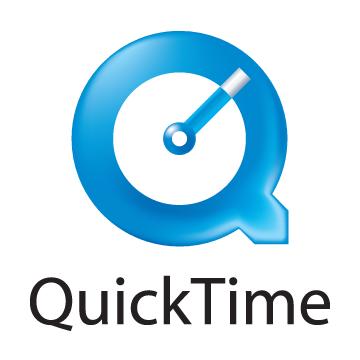 애플 퀵타임 플레이어 구버전 QuickTime 5.0.2