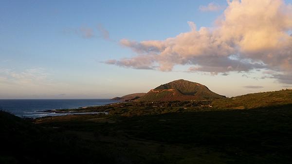 하와이 여행 - 6