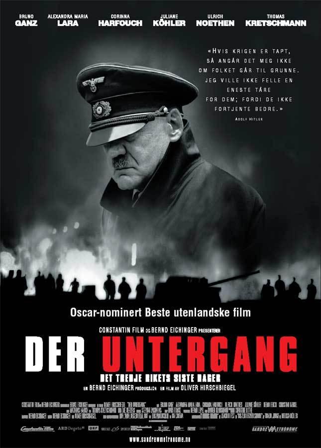 몰락 (2004)