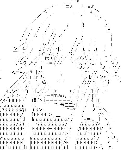 [신데마스]니노미야 아스카 003