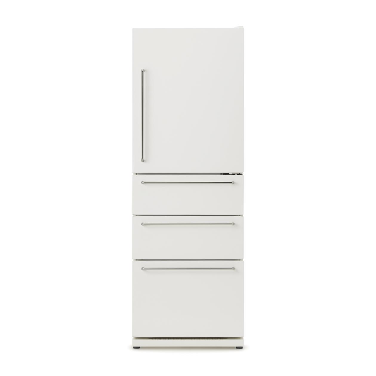 이제 겨우 냉장고, 세탁기 구매완료