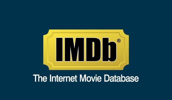 꼭 보고 죽어야 하는 명작 영화(IMDb Top 250) 목..