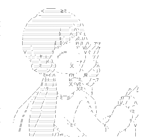 [밀리마스]키타카미 레이카 001