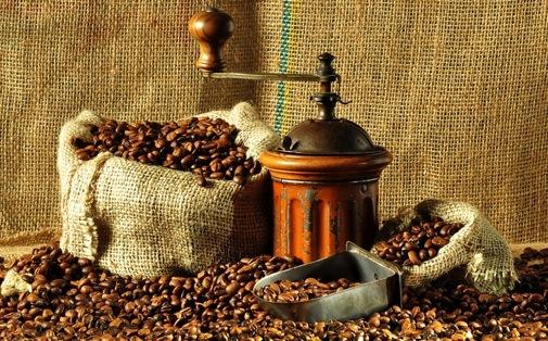 우리도 맛있는 커피를 먹자(2): 일본 도토루 이야기-2