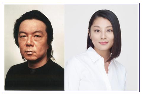 '시모키타자와 다이하드' TV도쿄 심야 드라마 범..