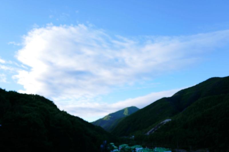 0524-0526금/강원