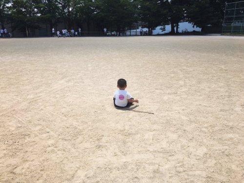 6월 4일, 유치원 운동회, 치과, 정리 철학, 첫 ..