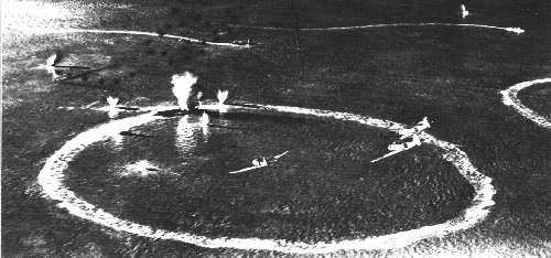 미드웨이 해전(1942)