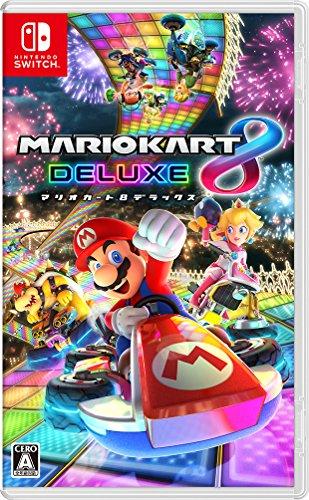 6월 5일 ~ 6월 11일 일본 게임기&게임 소프트 판매량