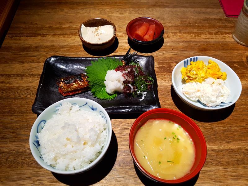[77일간의 일본일주] 7일차 - 우미타마고에 가려고..