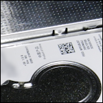 HDD + 멀티부스트 / 노트북 ODD를 대체하여 추가 장착