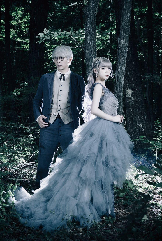 GARNiDELiA의 7th 싱글 'Desir' 관련, 새로운 아..