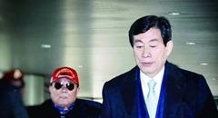 제대로 처리해야할 국정원 부정선거