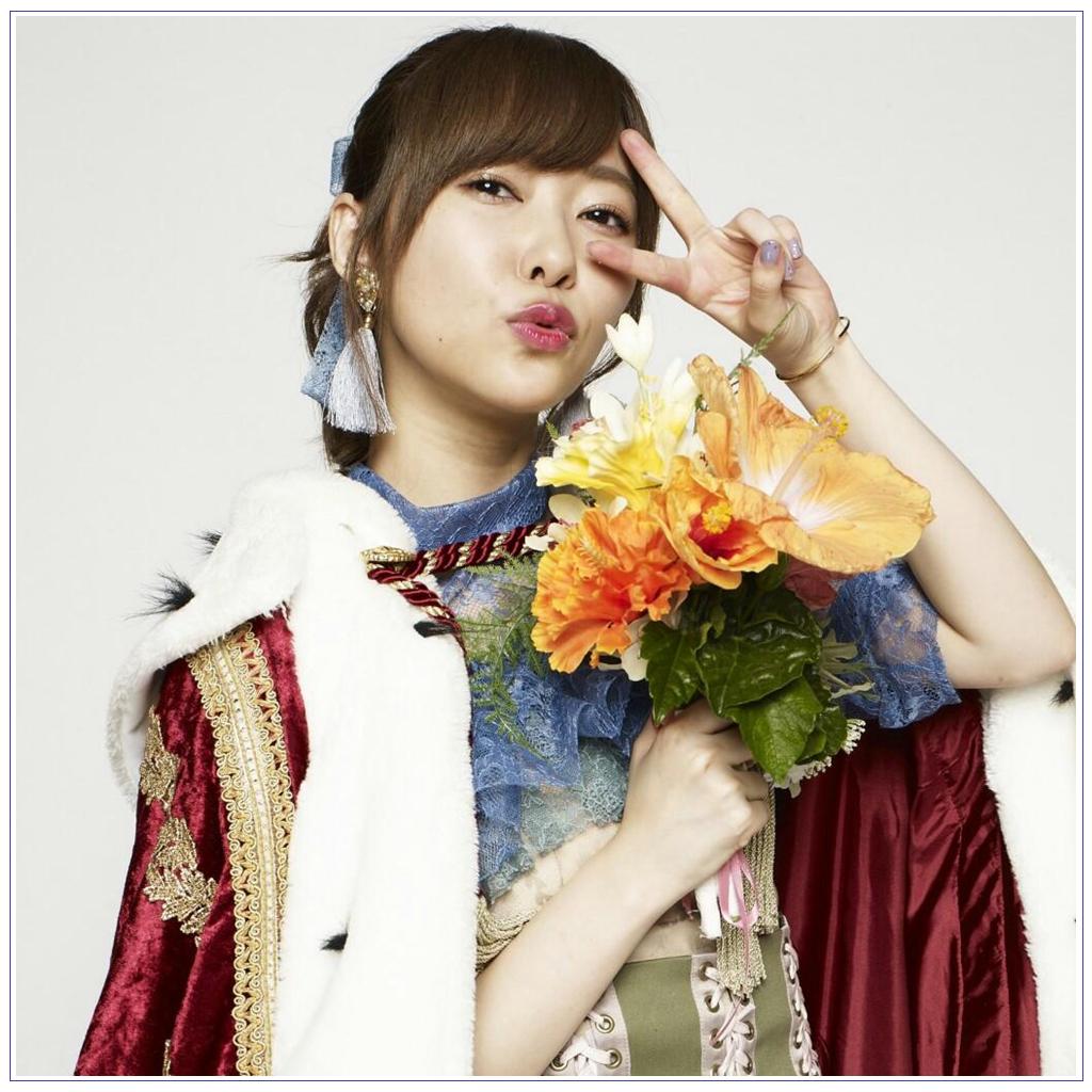 노기자카46은 특별 대우! 'THE MUSIC DAY' AKB48 ..