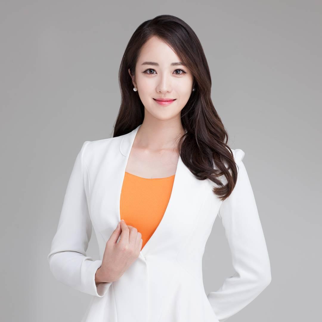 연합뉴스의 흔한 김세정(?)