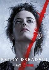 2016)페니 드레드풀 3,Penny Dreadful