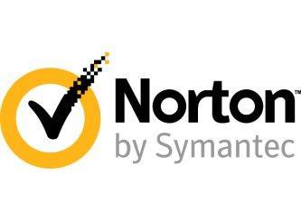 다음번엔 내가 두 번 다시 노턴(Norton) 쓰나 봐..