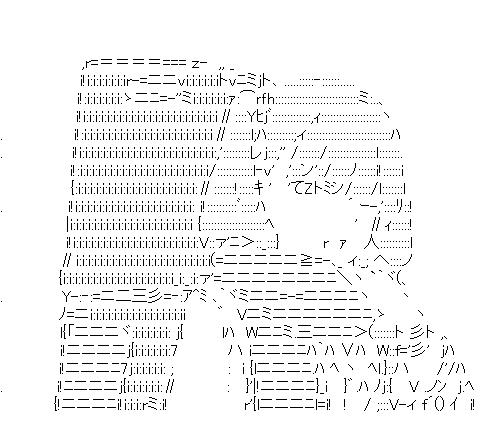 [소녀전선]WA2000 003