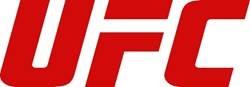 UFC, 상하이에서 첫 중국 대회 개최