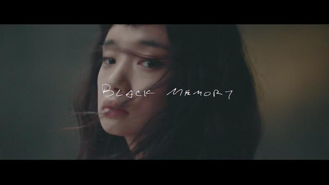THE ORAL CIGARETTES 신곡 'BLACK MEMORY..
